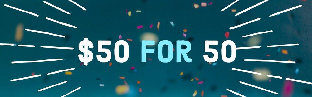 50 for 50 Web Banner.jpg