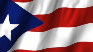 PR flag.jpg