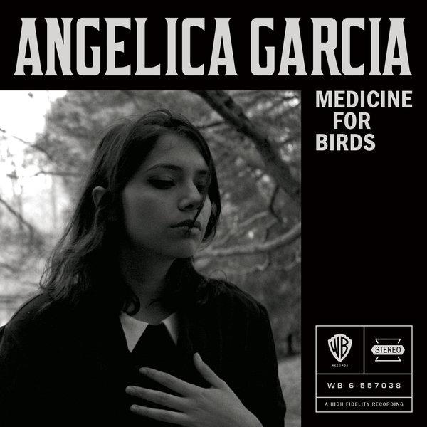 Medicine for Birds.jpg