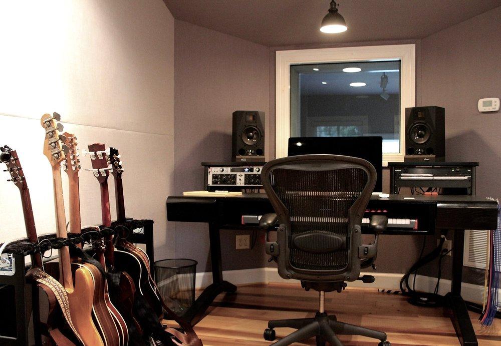 StudioB_4.jpg