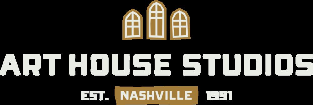ArtHouseStudios-logo.png