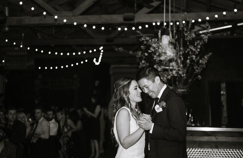 DarcyBrian_wedding_cdp-289.jpg