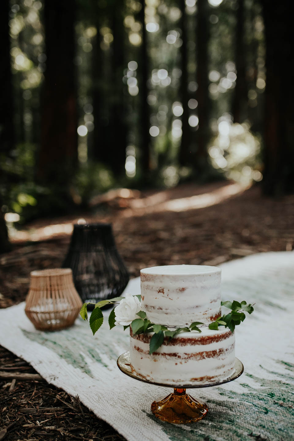 RedWoods_Styled_May2-1-2.jpg