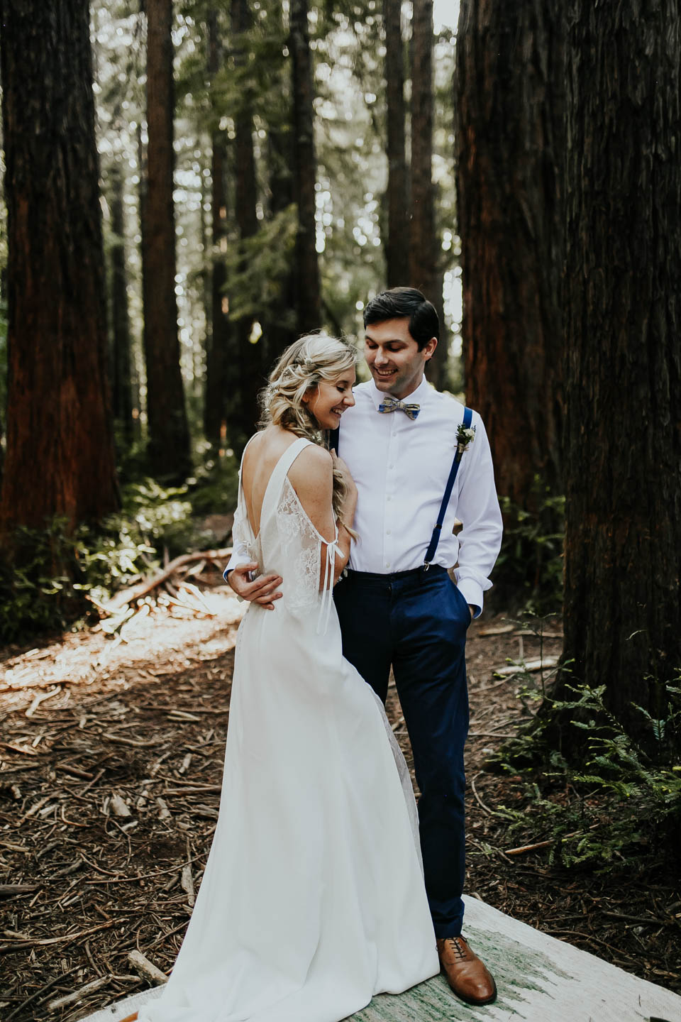 RedWoods_Styled_May2-25-2.jpg