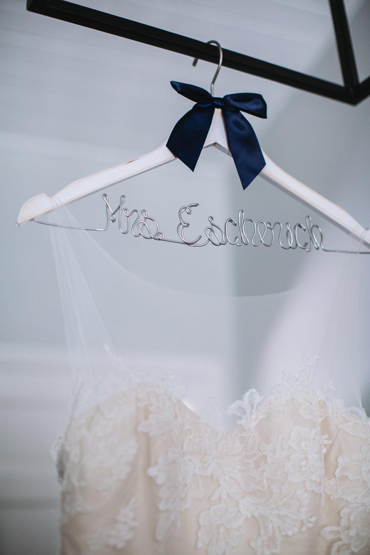 Mason-Amira-Wedding-5.jpg