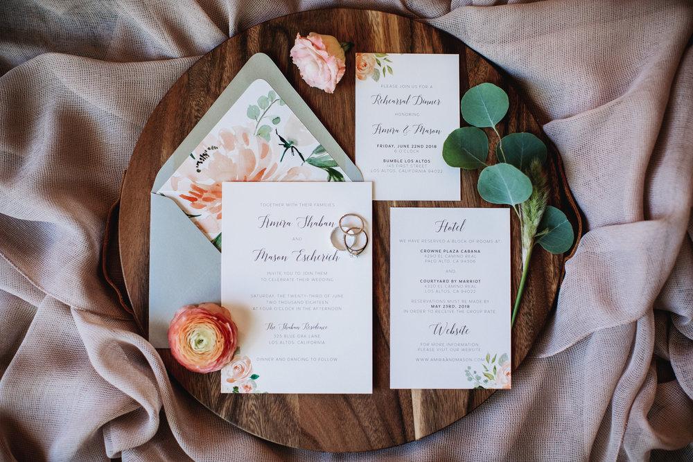 Mason-Amira-Wedding-9.jpg