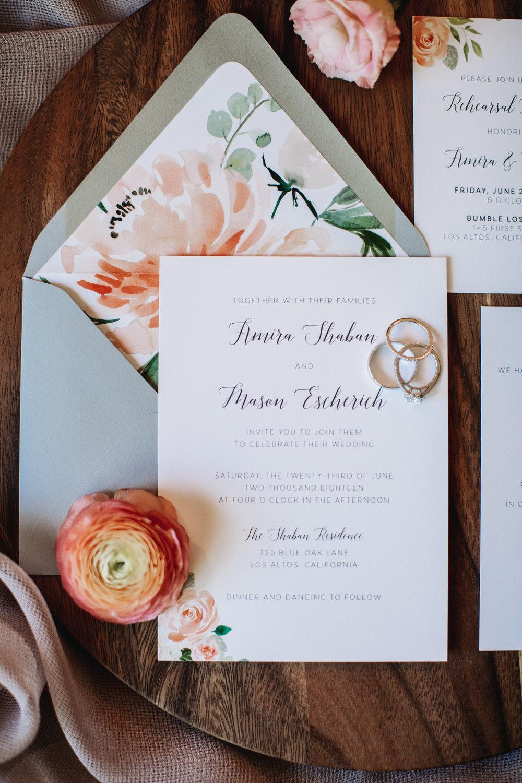 Mason-Amira-Wedding-11.jpg