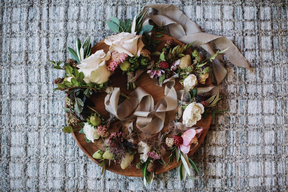 Mason-Amira-Wedding-28.jpg