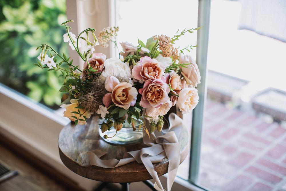 Mason-Amira-Wedding-34.jpg