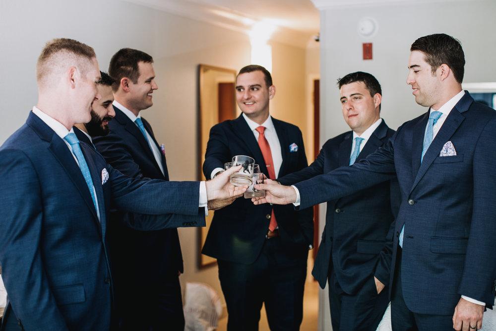 Mason-Amira-Wedding-59.jpg