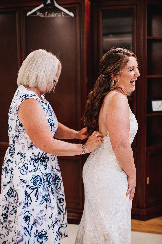 Mason-Amira-Wedding-106.jpg