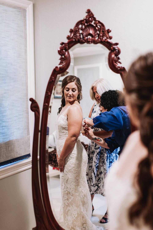 Mason-Amira-Wedding-112.jpg