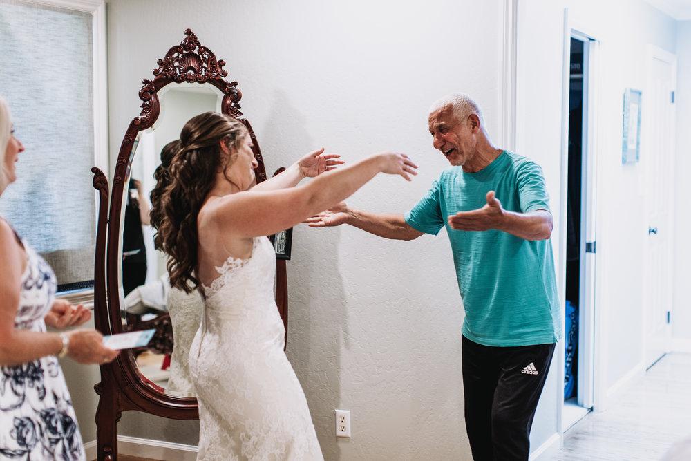 Mason-Amira-Wedding-114.jpg