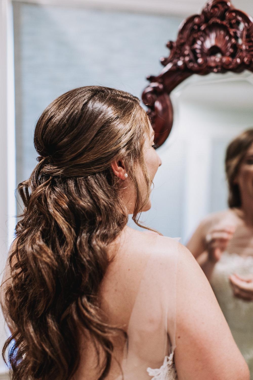 Mason-Amira-Wedding-117.jpg