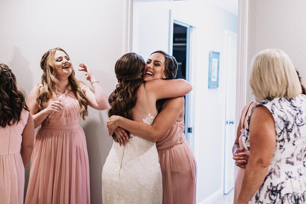 Mason-Amira-Wedding-130.jpg
