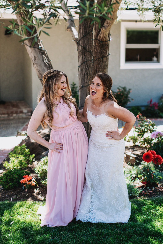 Mason-Amira-Wedding-137.jpg