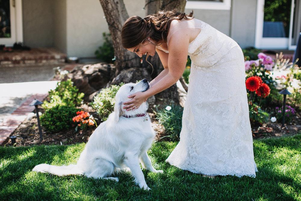 Mason-Amira-Wedding-150.jpg
