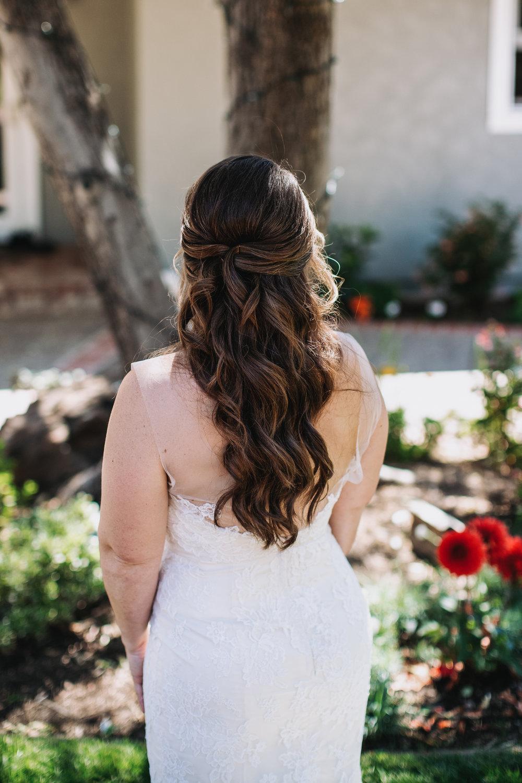 Mason-Amira-Wedding-169.jpg