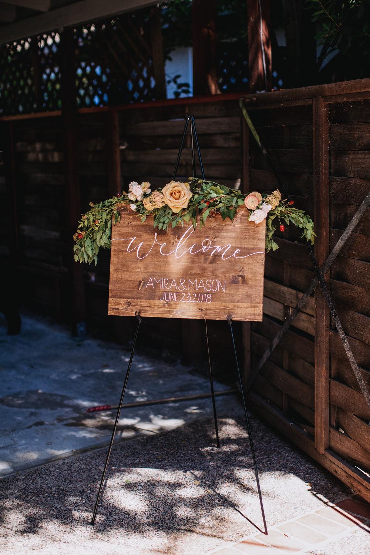 Mason-Amira-Wedding-185.jpg