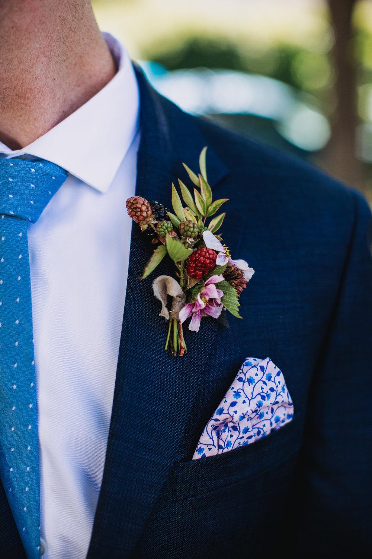 Mason-Amira-Wedding-193.jpg