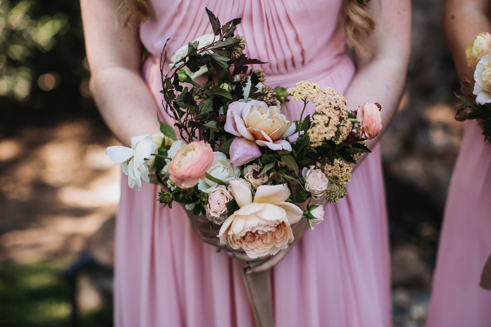 Mason-Amira-Wedding-220.jpg