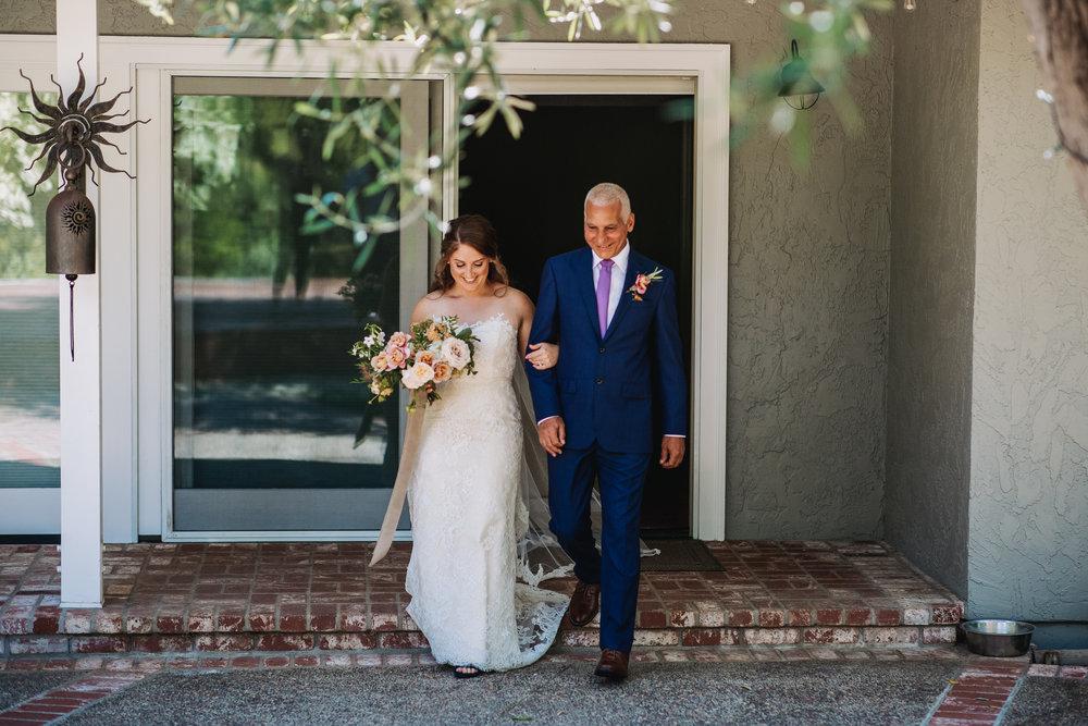Mason-Amira-Wedding-227.jpg
