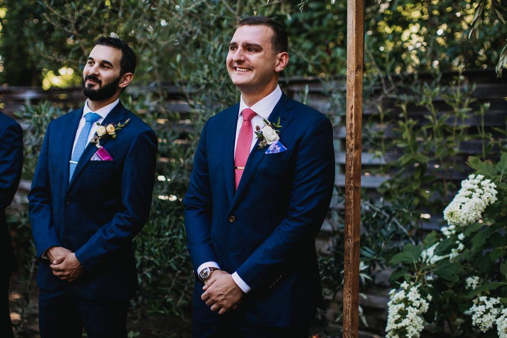 Mason-Amira-Wedding-236.jpg