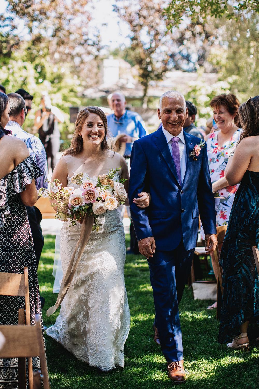 Mason-Amira-Wedding-238.jpg