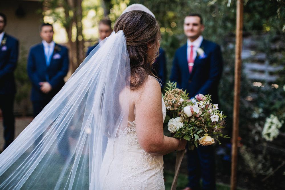Mason-Amira-Wedding-242.jpg