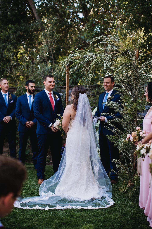 Mason-Amira-Wedding-258.jpg