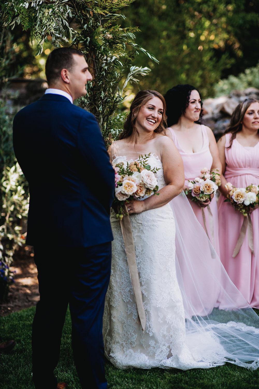 Mason-Amira-Wedding-260.jpg