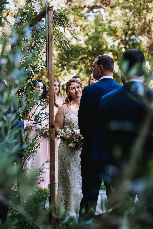 Mason-Amira-Wedding-276.jpg