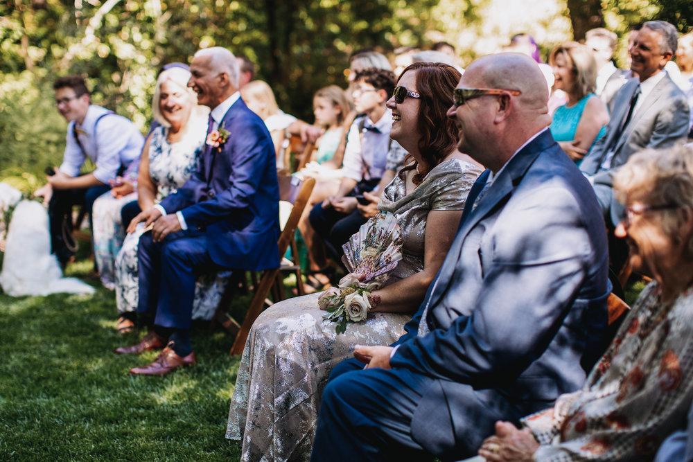 Mason-Amira-Wedding-273.jpg