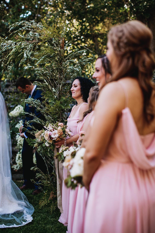 Mason-Amira-Wedding-310.jpg