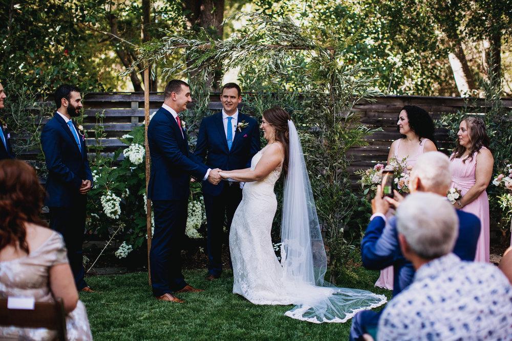 Mason-Amira-Wedding-323.jpg