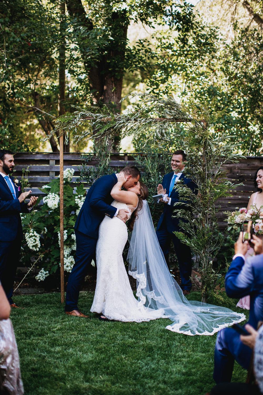 Mason-Amira-Wedding-329.jpg