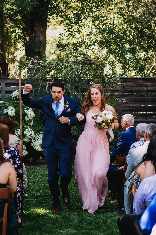Mason-Amira-Wedding-340.jpg