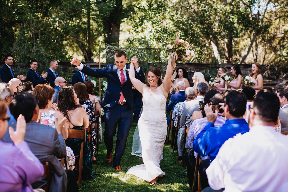Mason-Amira-Wedding-337.jpg
