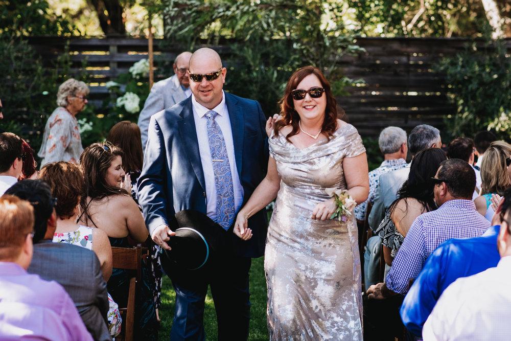 Mason-Amira-Wedding-342.jpg