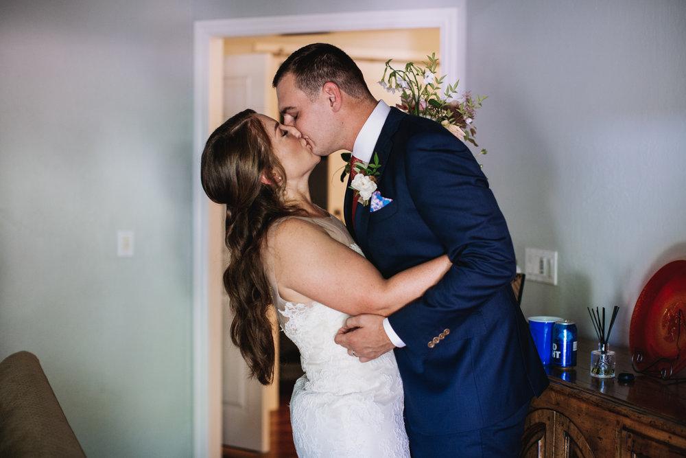 Mason-Amira-Wedding-344.jpg