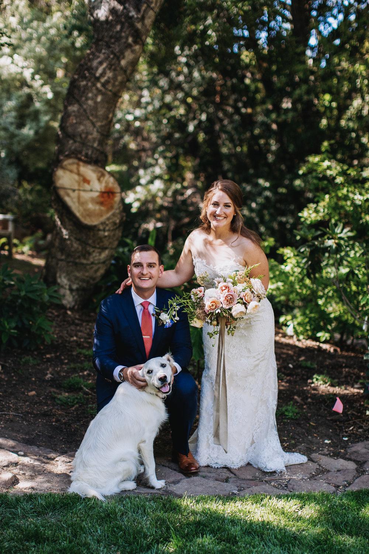 Mason-Amira-Wedding-367.jpg