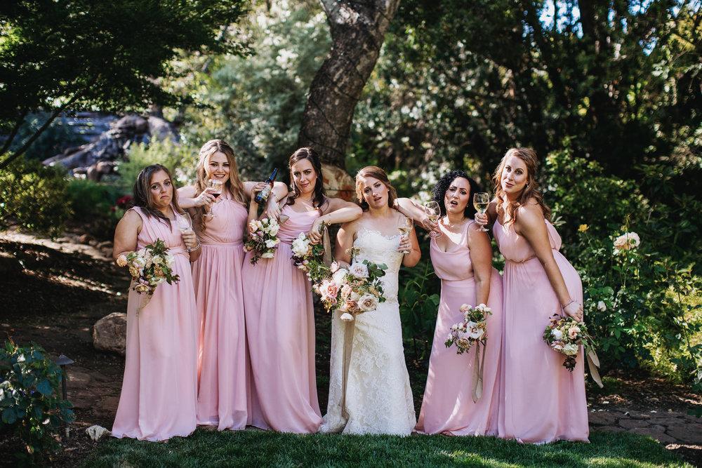 Mason-Amira-Wedding-378.jpg