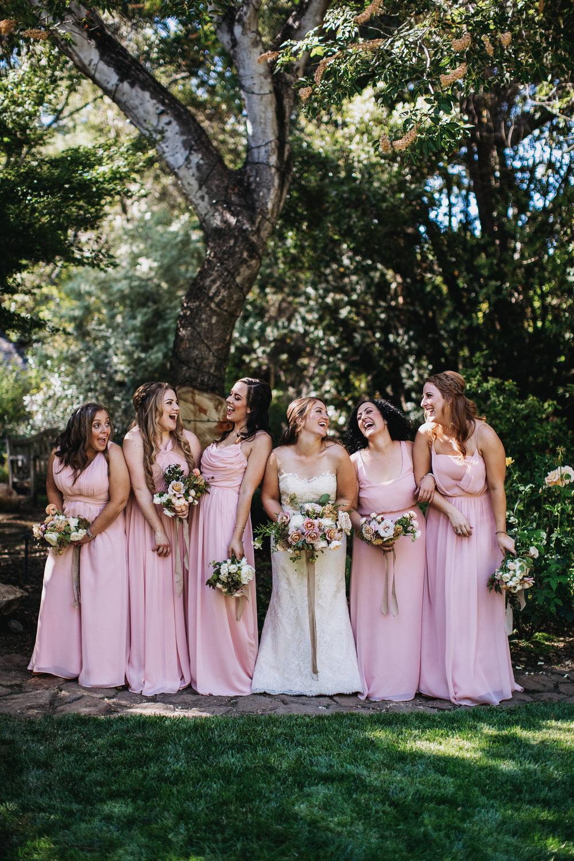 Mason-Amira-Wedding-386.jpg