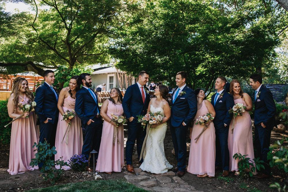Mason-Amira-Wedding-392.jpg