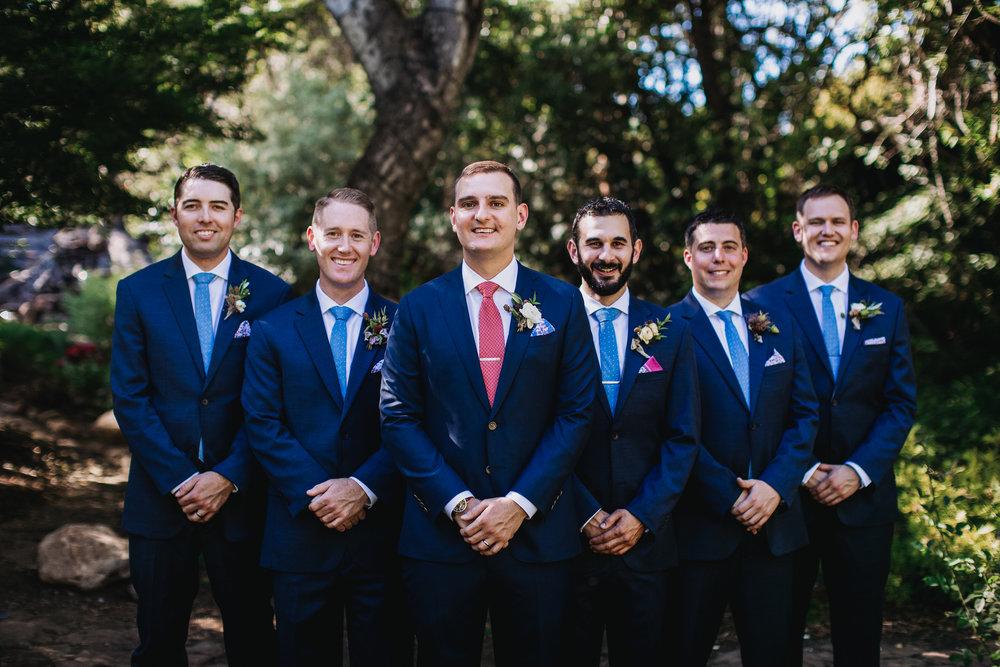 Mason-Amira-Wedding-399.jpg