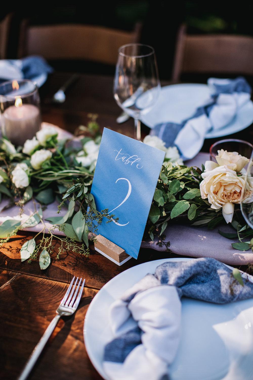 Mason-Amira-Wedding-480.jpg