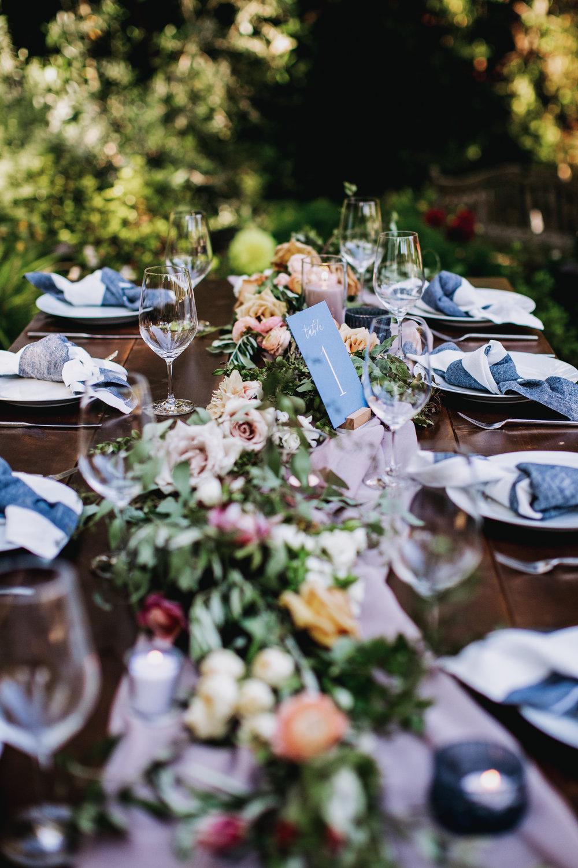 Mason-Amira-Wedding-483.jpg