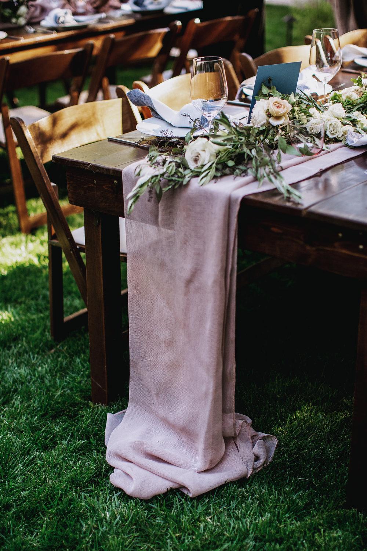 Mason-Amira-Wedding-498.jpg