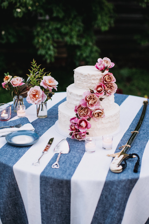 Mason-Amira-Wedding-690.jpg
