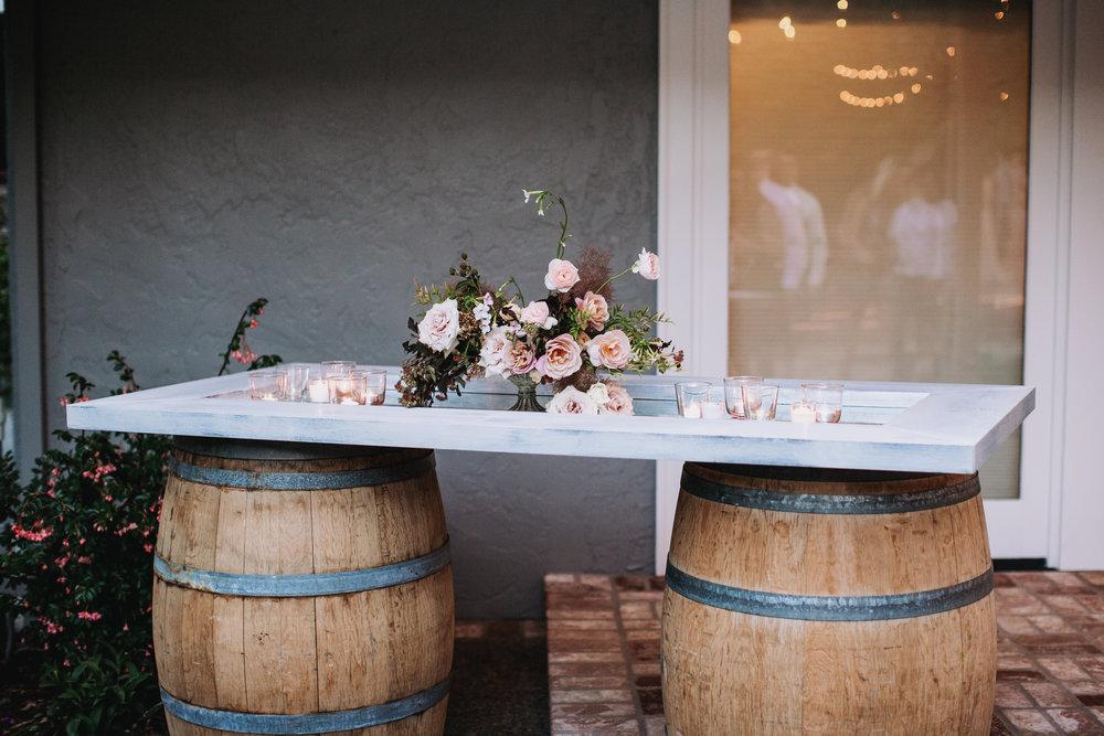 Mason-Amira-Wedding-691.jpg